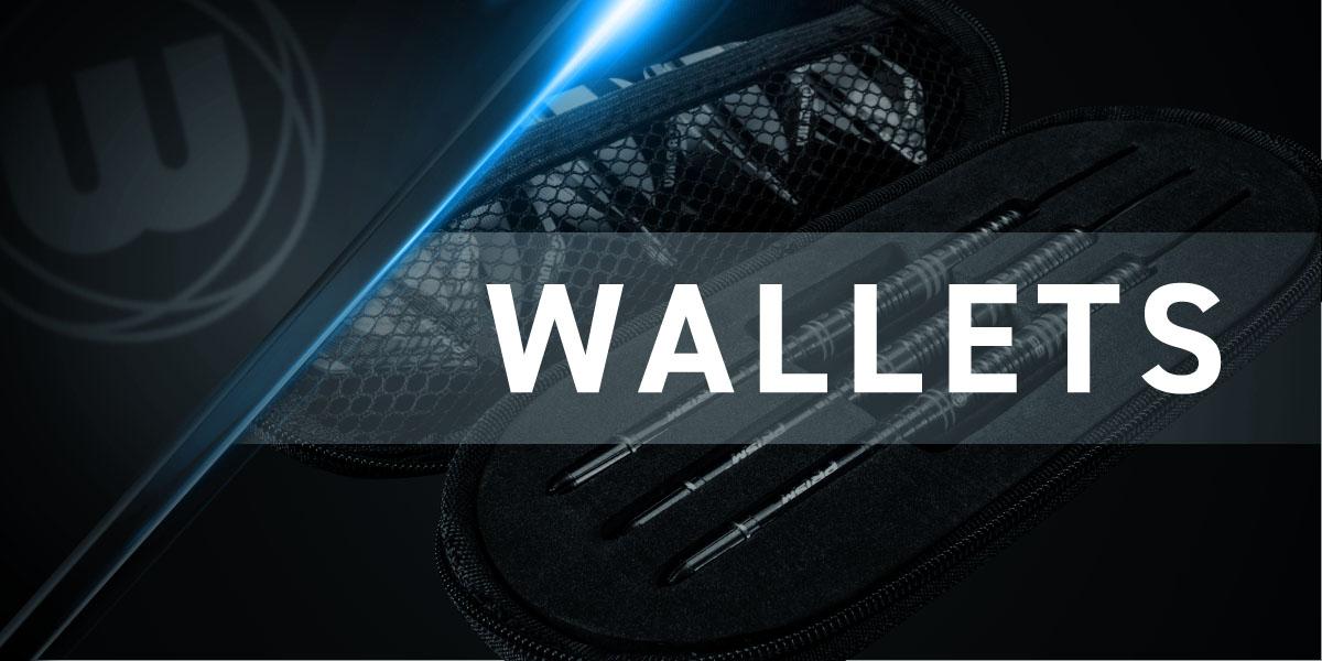 Wallets