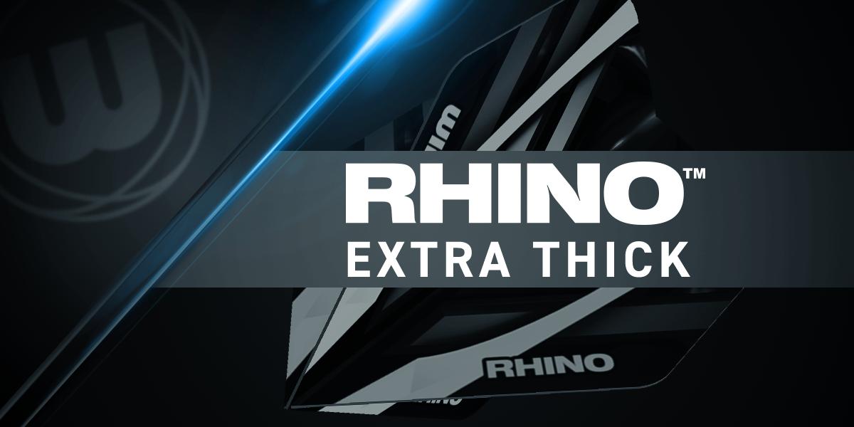 Rhino Extra Thick