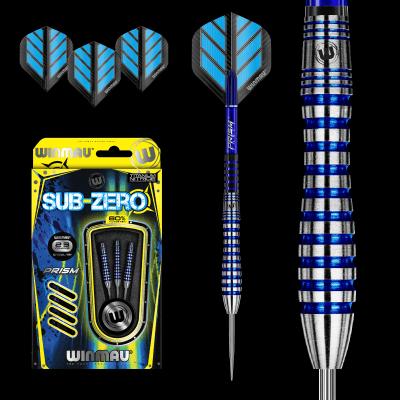 Sub-Zero 23 gram