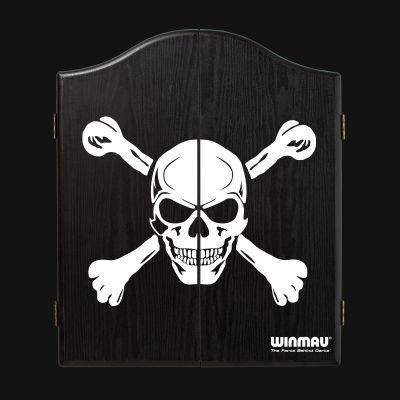 Skull Deluxe