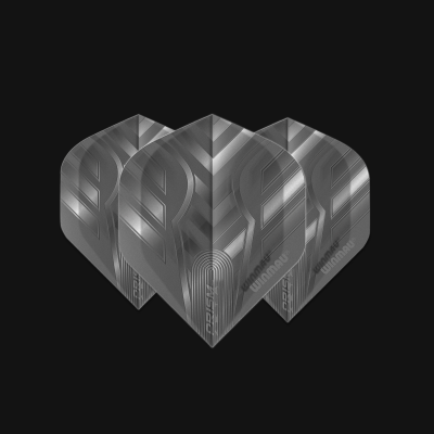 Prism Zeta Grey