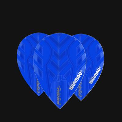 Prism Zeta Blue