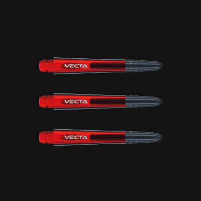 Vecta Medium Red