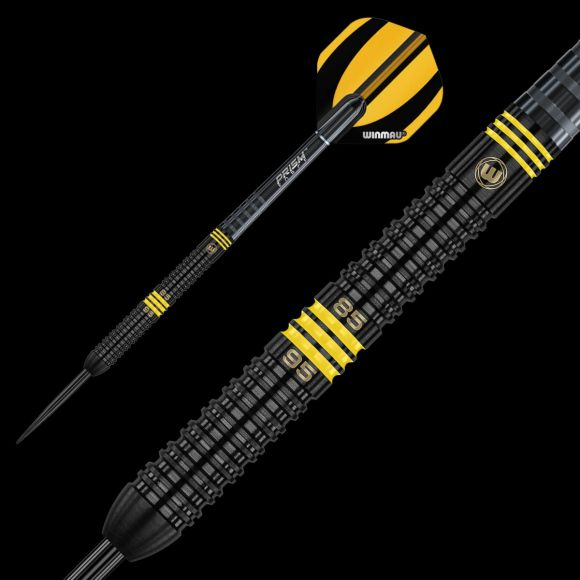 Winmau Stratos Dual Core Density 85/%//95/% Tungsten Darts 21g 22g 23g 24g 25g 26g