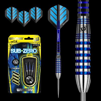 Sub-Zero 24 gram