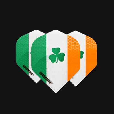 Mega Standard Ireland