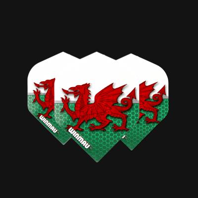Mega Standard Wales