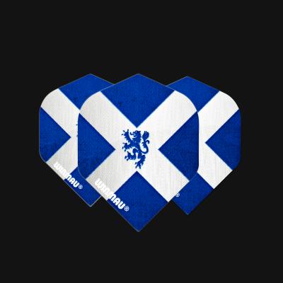 Mega Standard Scotland