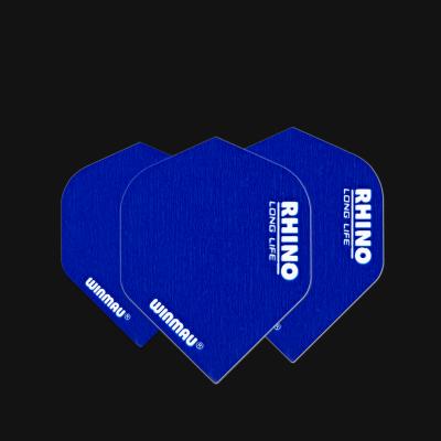 Rhino Extra Thick Blue