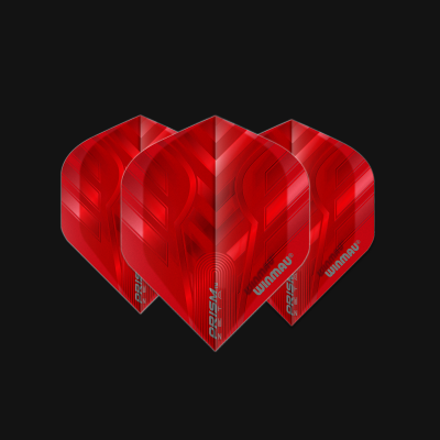 Prism Zeta Red