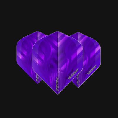 Prism Zeta Purple