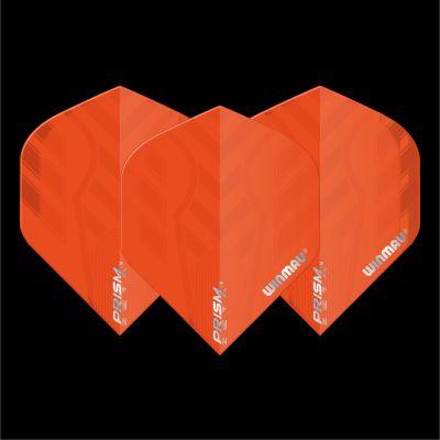 Prism Zeta Orange