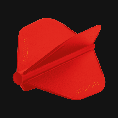 Stealth Red