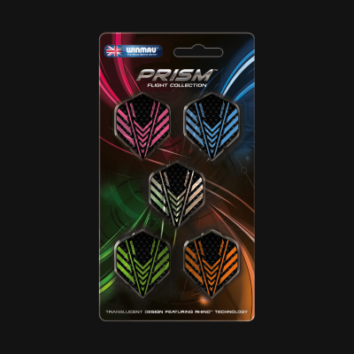 Prism Flight Collection