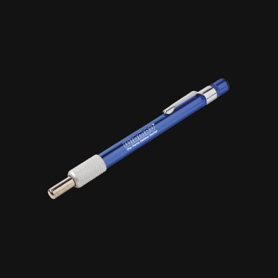 Diamond Point Sharpener - Blue