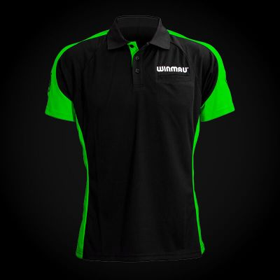 WinCool 3 Neon Green