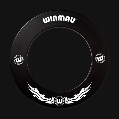 Winmau Xtreme
