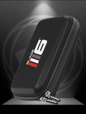 Blade 6 Dart Case