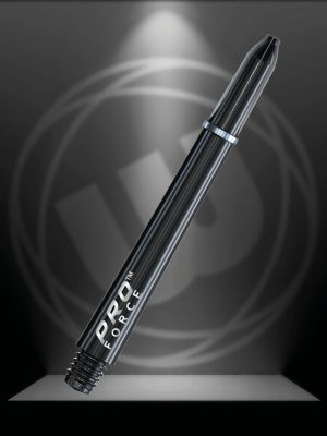Pro Force Medium Black