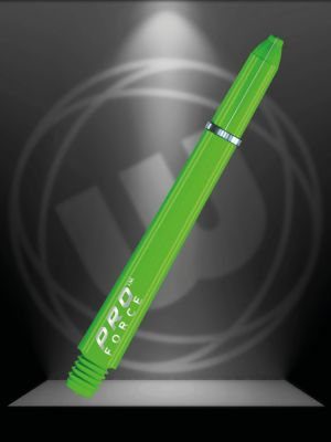 Pro Force Medium Green