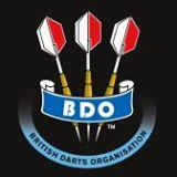 McGeeney and Hedman Defend Dutch Open Titles