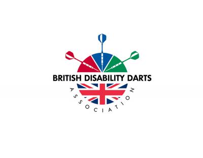 BDDA Winmau British Open & Classic Results