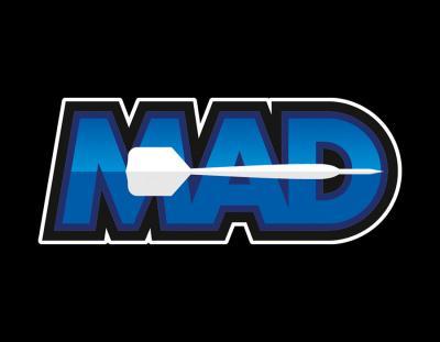 MAD - Rankings Race