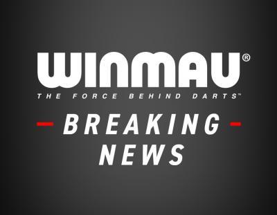 The Winmau European Open Bringing Back the Pure Spirit of Darts
