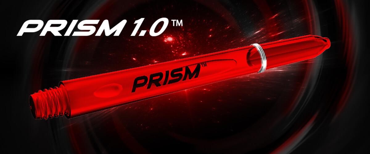Prism 1.0