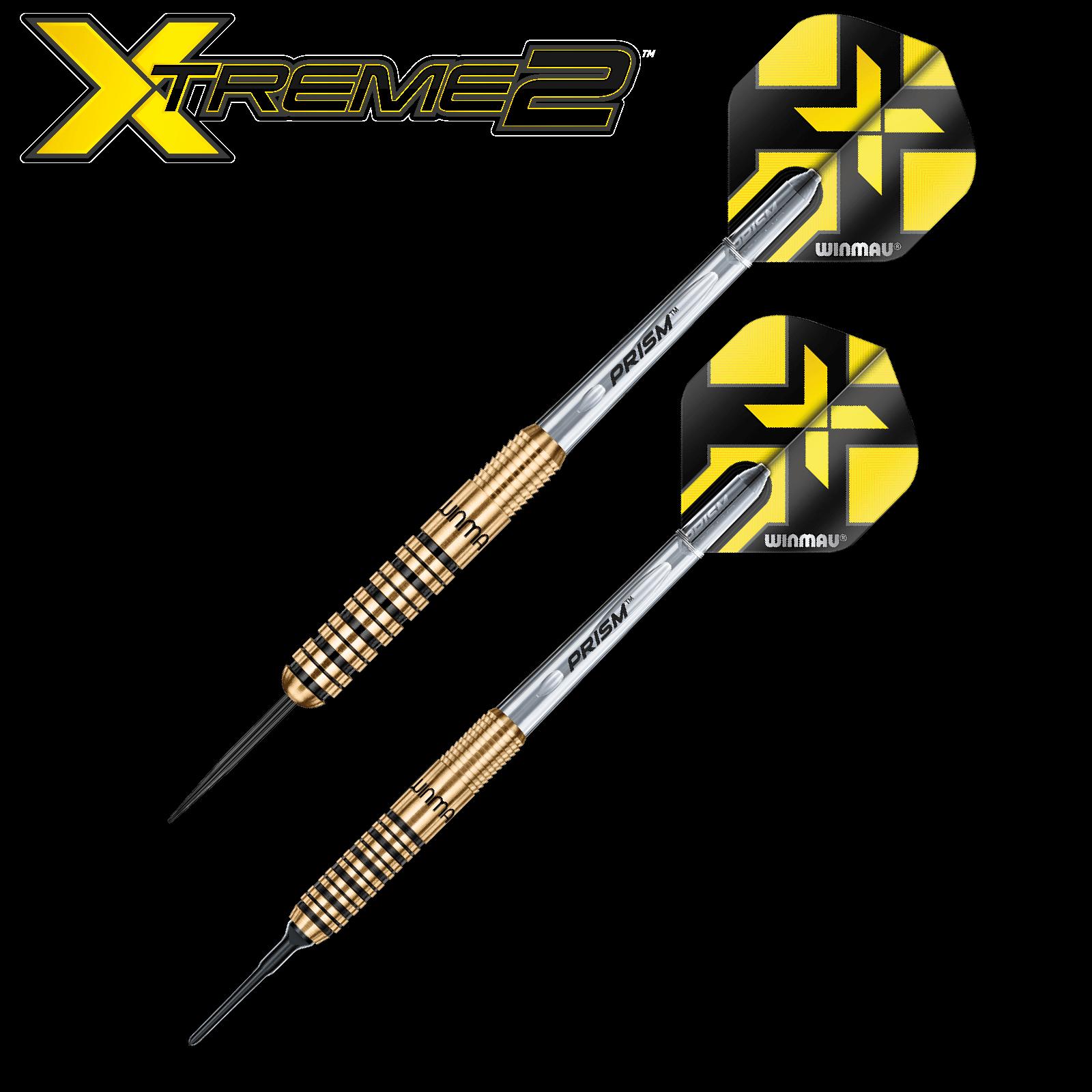 Xtreme2