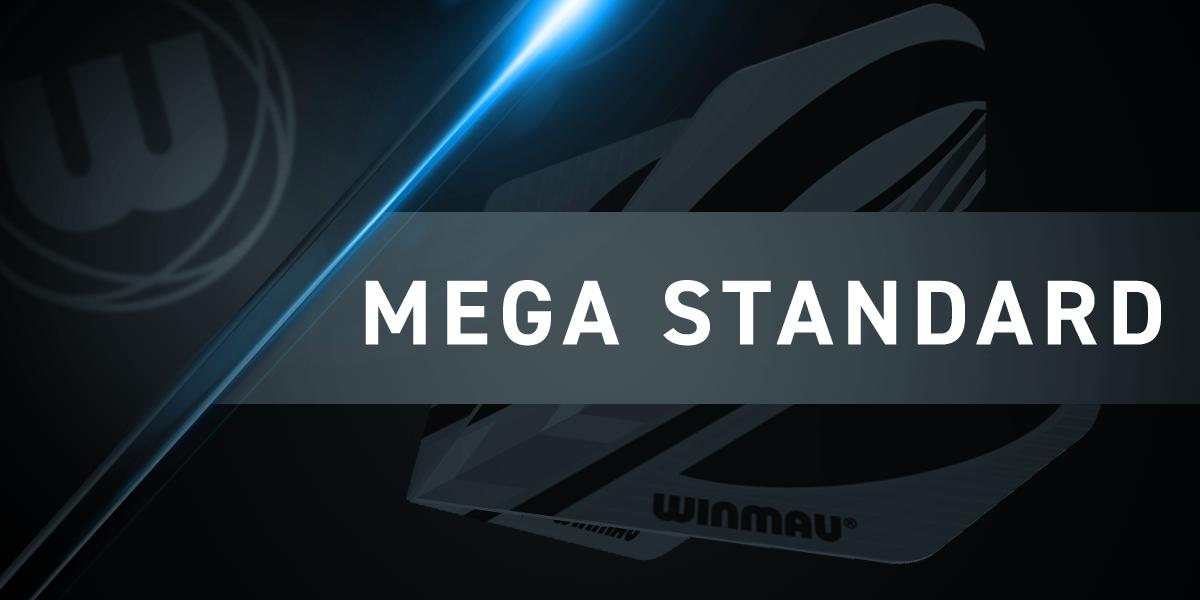Mega Standard