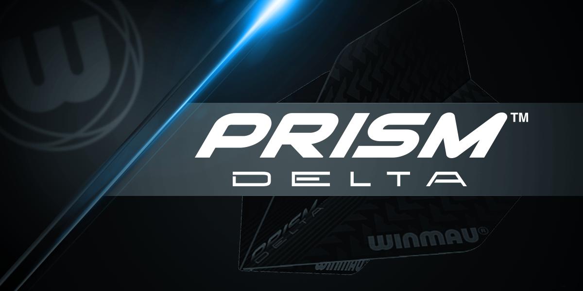 Prism Delta