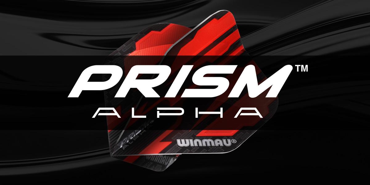 Prism Alpha