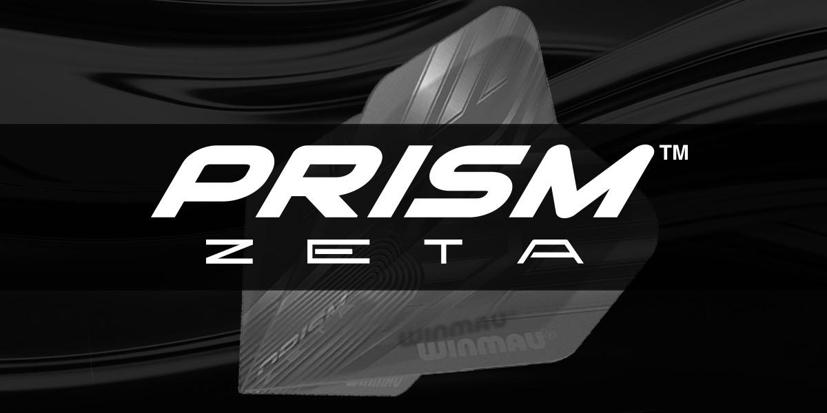 Prism Zeta