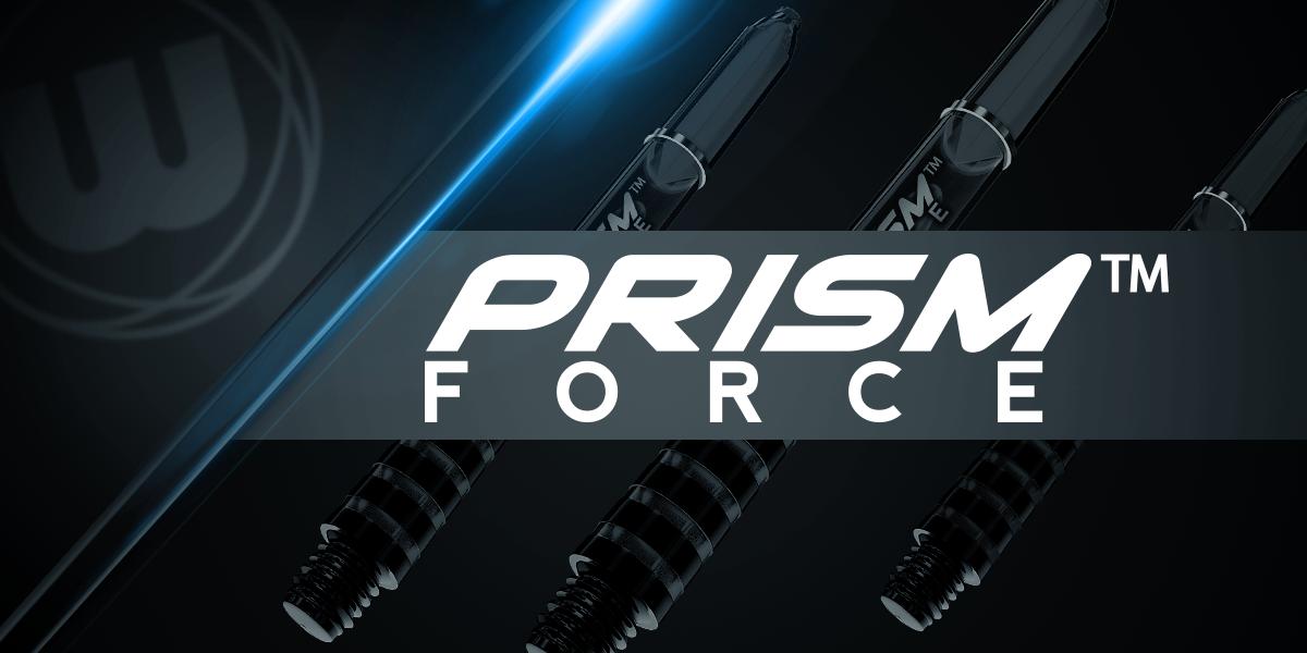 Prism Force