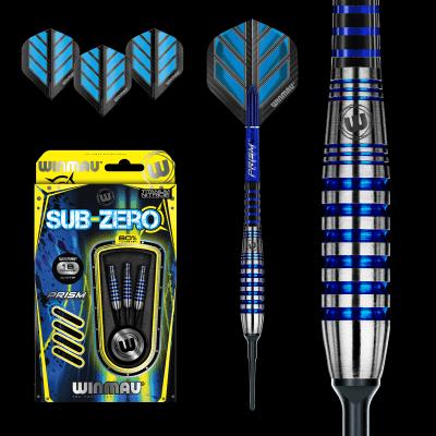 Sub-Zero 18 gram
