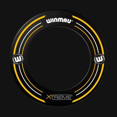 Winmau Xtreme2