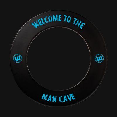 Winmau Man Cave
