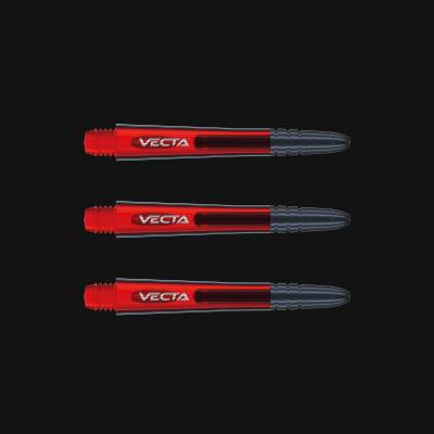 Vecta Medium Red