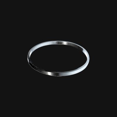 Pro-Lock Shaft Rings