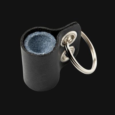 Key Ring Sharpener