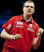 Daily Mirror Grand Slam of Darts - Night Three Round-Up