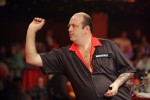 The Winmau Six Nations Cup Starts Next Week