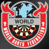 World's Best Disability Darts Players Embark on the 'Road to the Winmau Tour 2018'