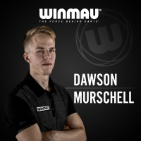 Murschell Completes Another Giant-killing Against Price