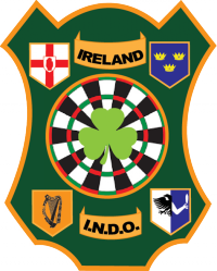 Winmau and Irish National Darts Organisation Announce Exclusive Three-Year Sponsorship Deal