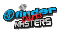Sharon Prins Confirmed in Finder Darts Masters Ladies Tournament