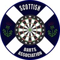Scottish Classic 2018 Results