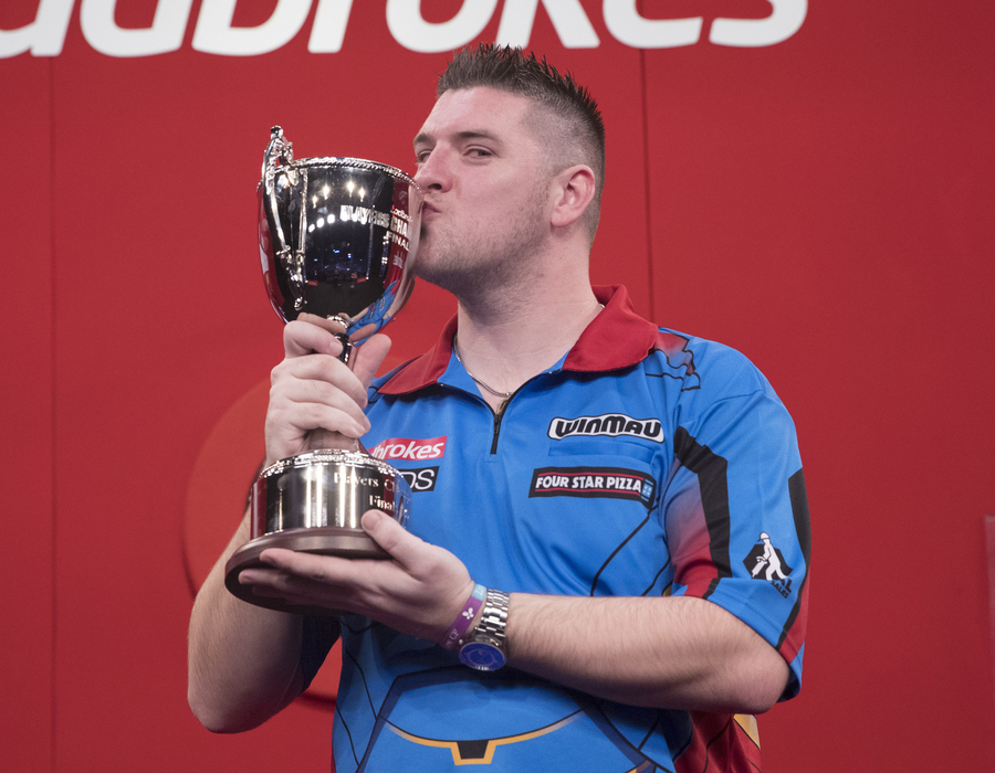 2019 Ladbrokes Players Championship Finals Preview