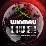 WINMAU TO SPONSOR WORLD DARTS FEDERATION RANKINGS